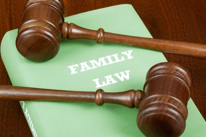 Divorce Lawyer in Chicago