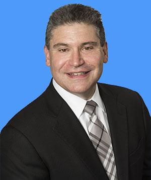 divorce attorney chicago