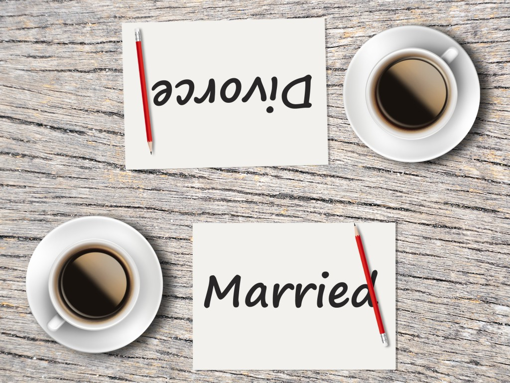"Fault Grounds in Divorce-Chicago-Divorce-Attorney"""